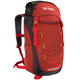 Tatonka Wokin 15 Backpack Children red